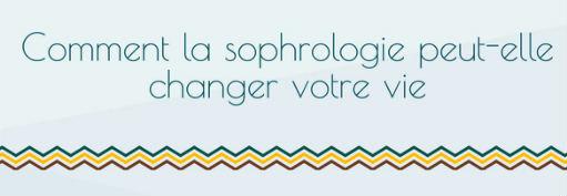 Comment la sophrologie peut-elle changer votre vie
